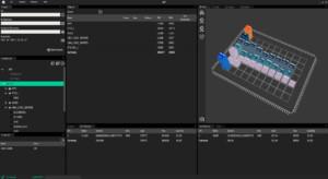SWART as standalone desktop application
